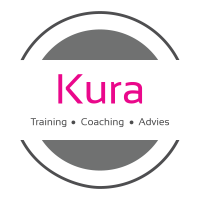 Kura Training • Coaching • Advies
