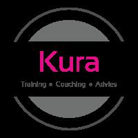 Kura Training • Coaching • Advies